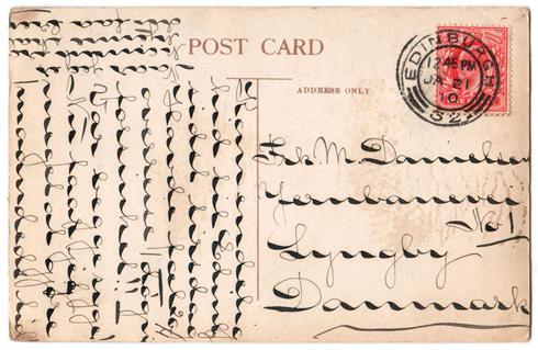 Postkort_5341