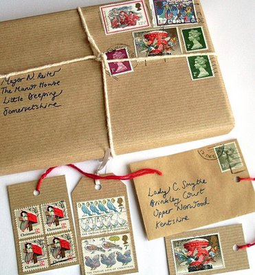 Stamps Online Free Shipping