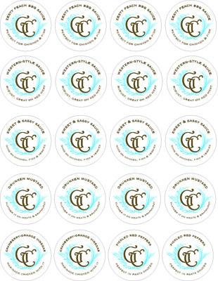 GC_Dec-Canning-Labels