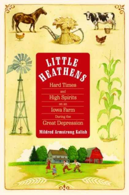 Little_heathens
