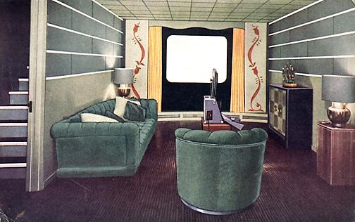 Chromedge-1948-home-theatre