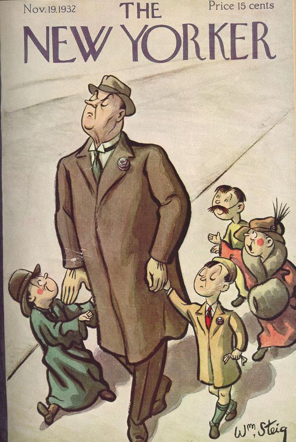Nov191932