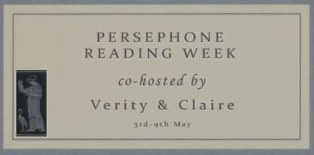 PersephoneReadingWeek_small