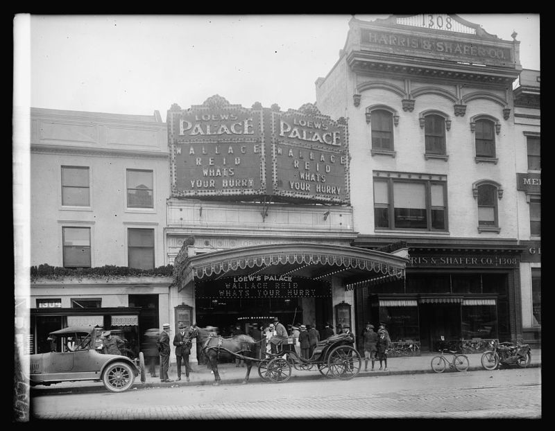Loews-palace-ca-1920