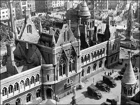 1941_town_hall_450x338