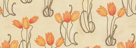 029_endpaper