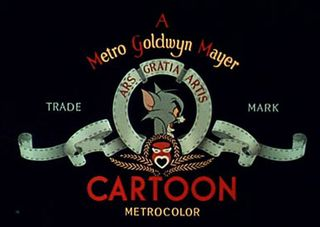 Tom_and_jerry_mgm_parody