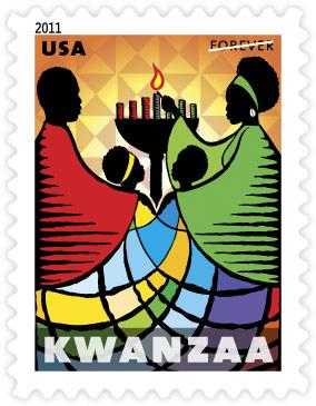2011-kwanzaa