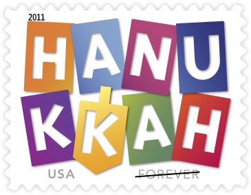 2011-hanukkah