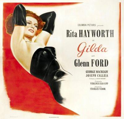 Poster - Gilda_02