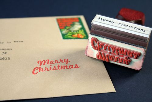Merry-christmas-stamp-sample