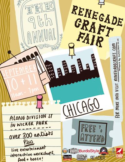 Chicagoflyerlogo1