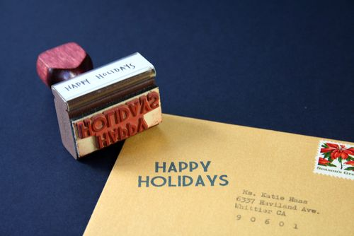 Happy-holidays-stamp-sample