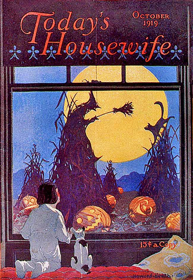 Today_s Housewife1919-10