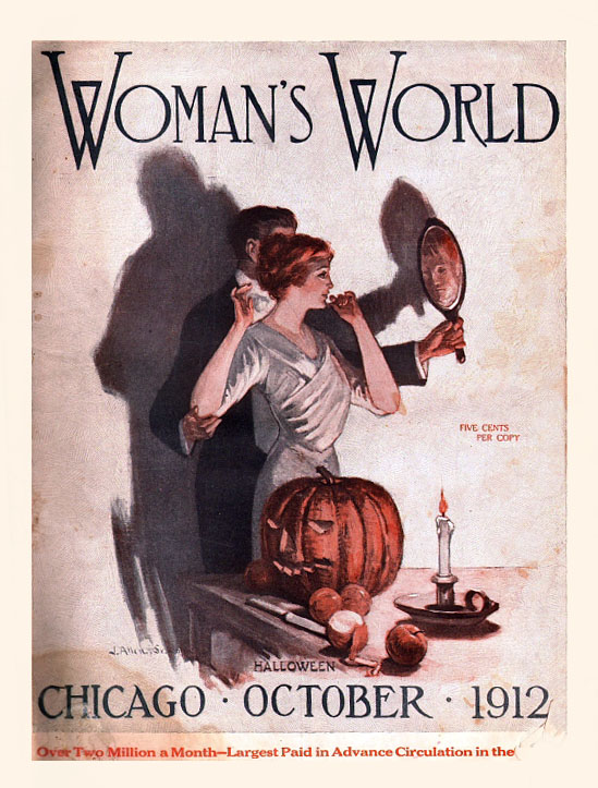 Woman_s World 1912-10