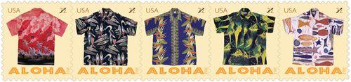 AlohaShirts