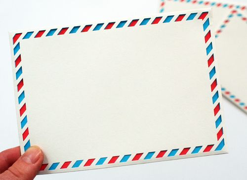 Cut_make_airmail_letter_2