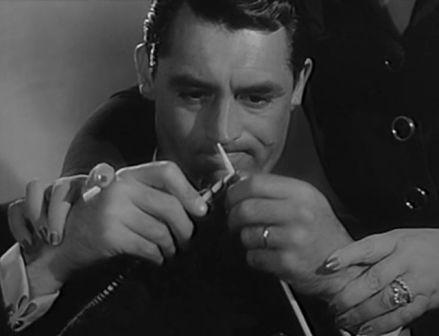 Mr.-lucky-1943-3