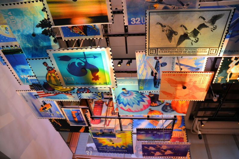 Stamp gallery 04