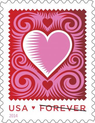 2014 stamp 01
