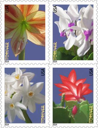 2014 stamp 04