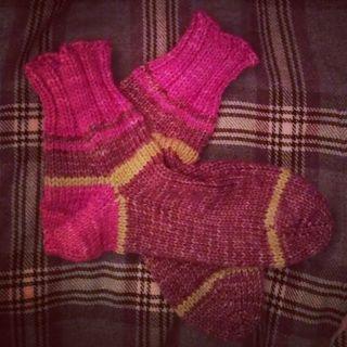 Sock3a