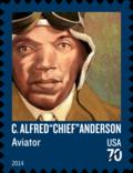 ChiefAnderson_0