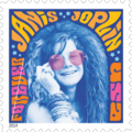 JanisJoplin-Forever-Single-BGv1