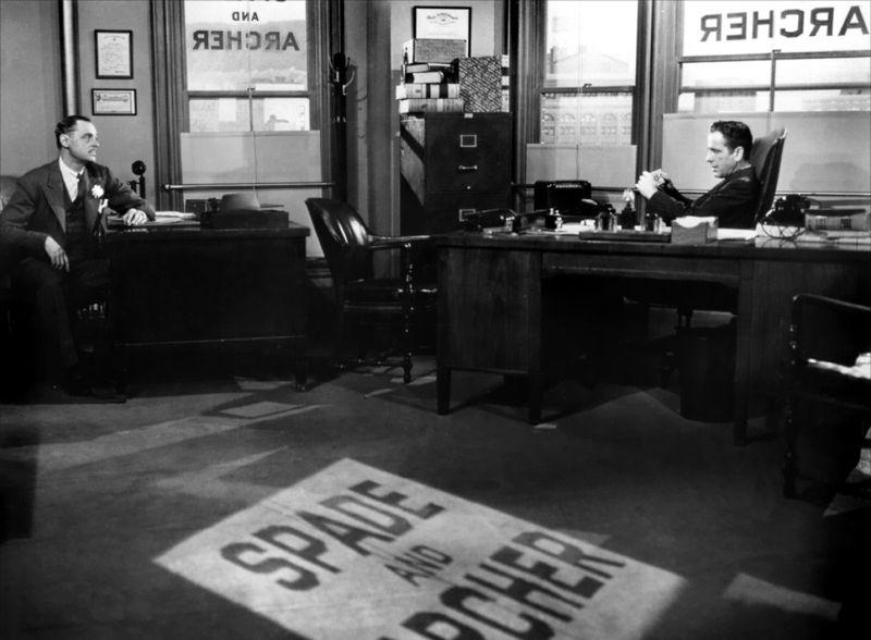 Annex-Bogart-Humphrey-Maltese-Falcon-The_13