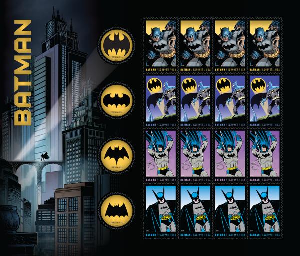 Batman2014-Forever-Pane-v2