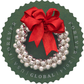 Globalforeverwreath
