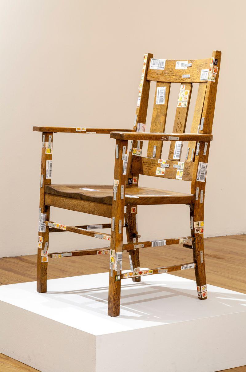 Chair_04
