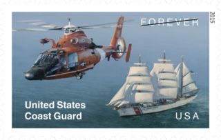 USCoastGuard-Forever-single-BGv1