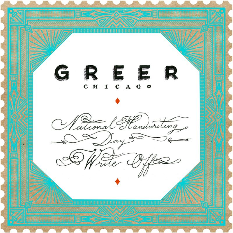 Greer_write_off_visual