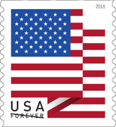 18-US-Flag-Stamp-A