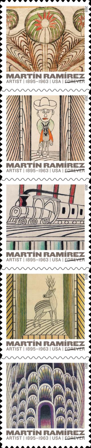 Ramirez-Forever-Strip5