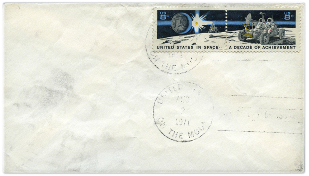 Apollo-15-Lunar-Mail-cover