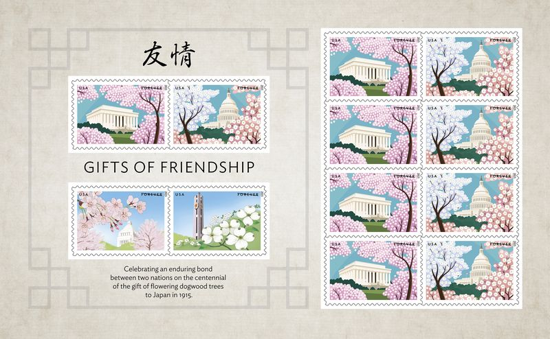 Friendship_US_Japan_Sheet2