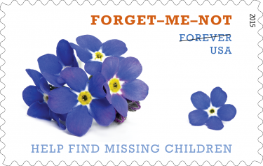 MissingChildren2_0