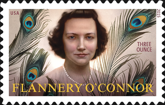2015 flannery