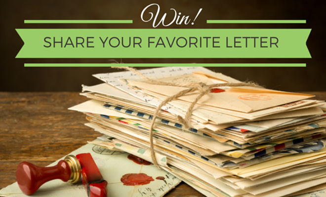 Share-a-letter-contest-660