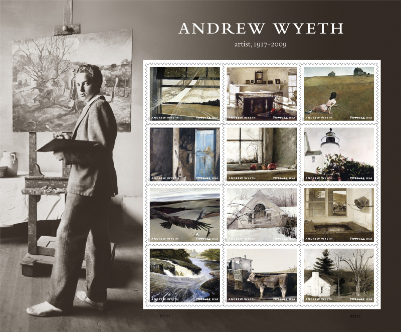 17-Andrew-Wyeth2