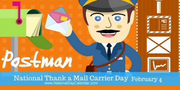 National-Thank-a-Mail-Carrier-Day-February-4-e1485908108168