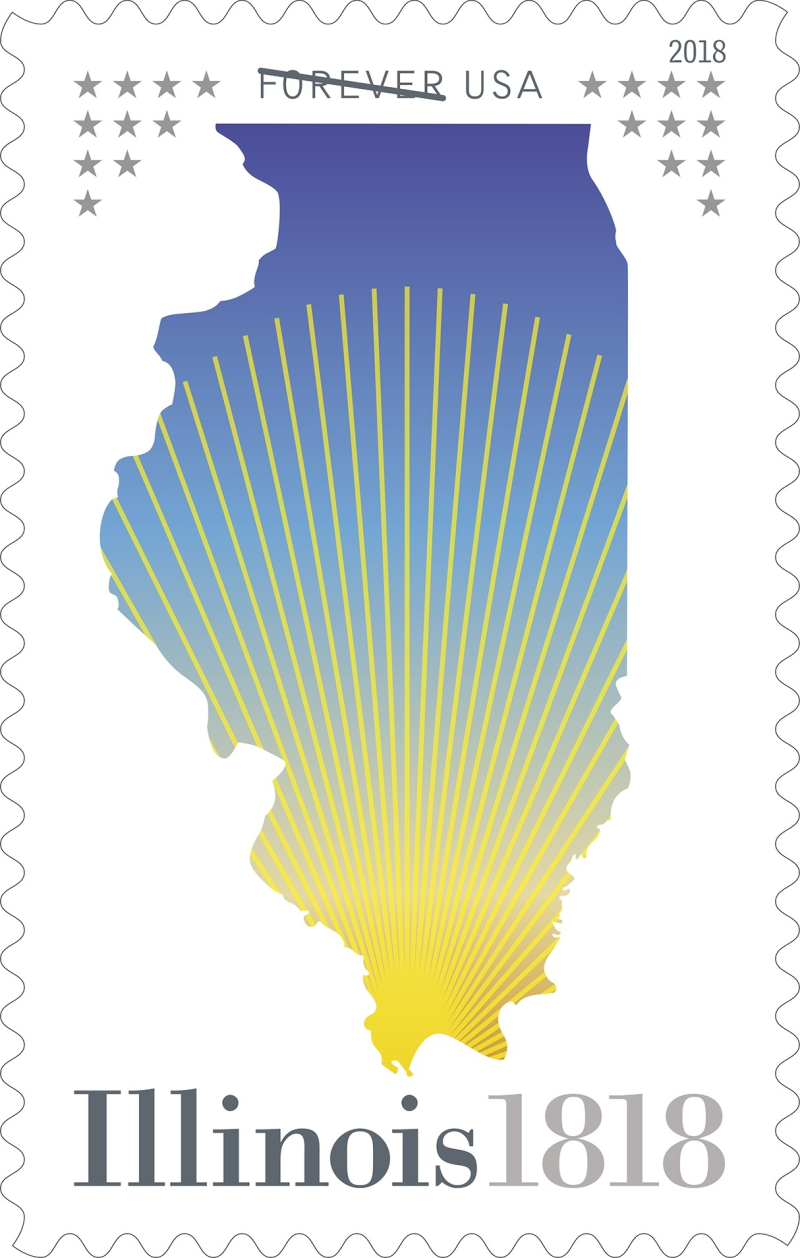 18-Illinois-Statehead