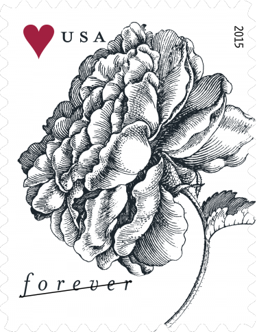 There Was So Much Letter News In February That I Ran Out Of Room And Sort Forgot To Tell You About These Pretty Snazzy Stamp Releases