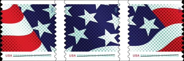 Stars&Stripes_0
