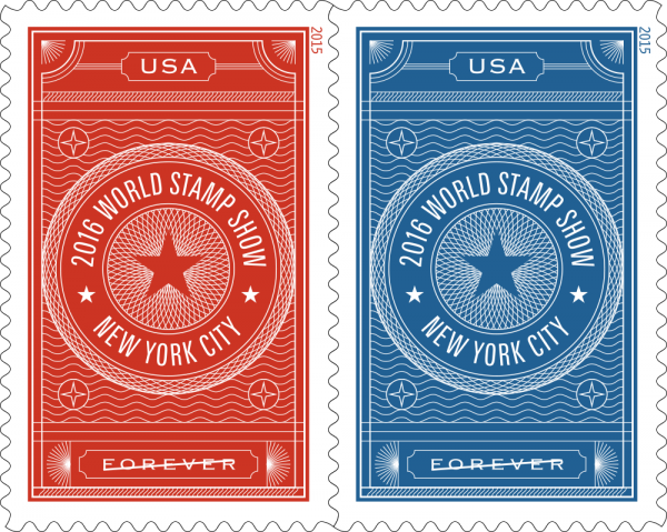 WorldStampShow (1)