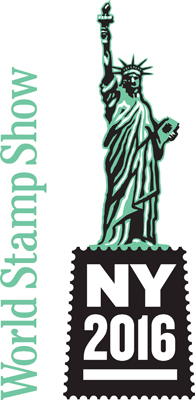 Logo-400x195at100dpi