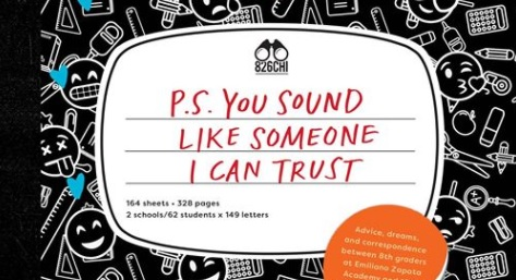 PS trust