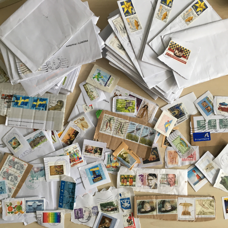 Image_Stamps & Letters